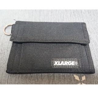エクストララージ(XLARGE)のXLARGE 財布(折り財布)