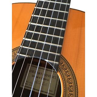 【Antonio Sanchez   クラシック ギター】(クラシックギター)