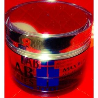 アラミス(Aramis)のアラミスラボ マックス LS V クリーム 50ml(フェイスクリーム)