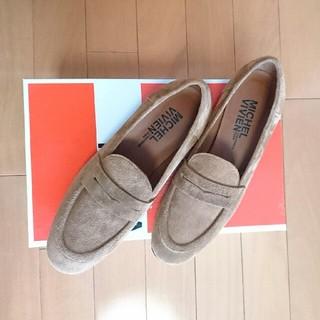 プラージュ(Plage)の新品☆ Plage MICHEL VIVIEN STEPHEN ローファー(ローファー/革靴)
