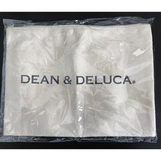 ディーンアンドデルーカ(DEAN & DELUCA)のDEAN &DELUCAバッグ(その他)