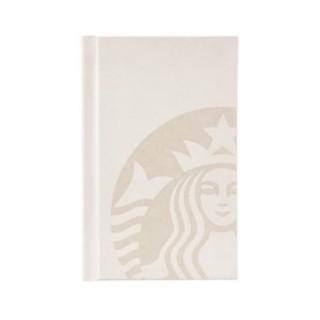 Starbucks Coffee - 韓国 スタバ 海外 スターバックス カードアルバム カード ファイルケース