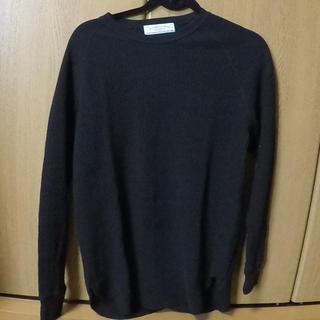 グリーンレーベルリラクシング(green label relaxing)のユナイテッドアローズ ワッフルロンT(Tシャツ/カットソー(七分/長袖))