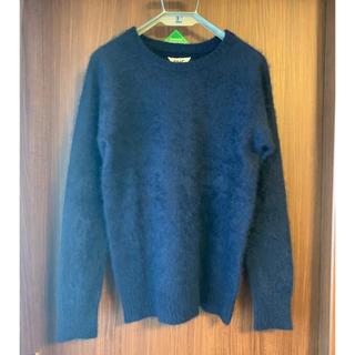 ロンハーマン(Ron Herman)のロンハーマン  RHC カシミヤセーター(ニット/セーター)