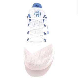 アディダス(adidas)のHarden BTE2  ハーデンBTE2(バスケットボール)