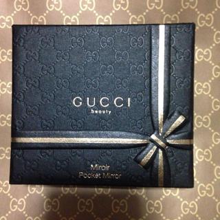 グッチ(Gucci)のGucci Pocket Mirror(その他)