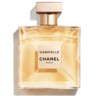 a75cfcd1d978 シャネル 黒 香水 レディースの通販 83点   CHANELのコスメ/美容を買う ...