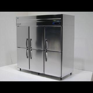 業務用冷蔵庫(冷蔵庫)