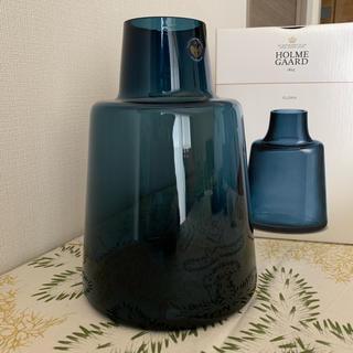イッタラ(iittala)のHANA★HANA様専用 ホルムガード フローラ  24㎝(花瓶)