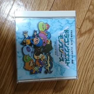 ドラゴンクエストモンスターズ テリーのワンダーランド シンセサイザー組曲(ゲーム音楽)