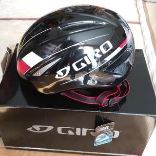 GIRO - ヘルメット処分セール GIRO ジロ エアアタック ヘルメット サイズL