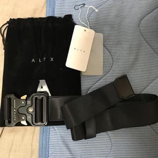 バレンシアガ(Balenciaga)のALYX belt (ベルト)