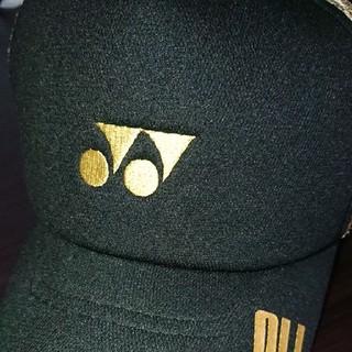 ヨネックス(YONEX)のYONEX ALLJAPAN 帽子(その他)