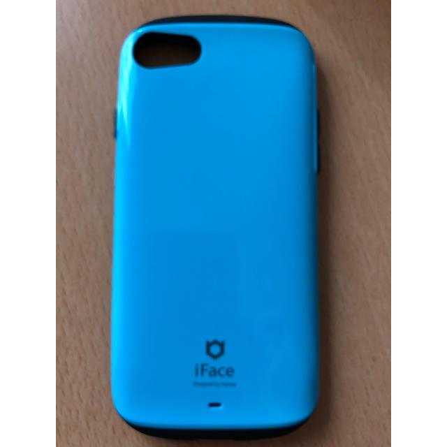 dior iphone8plus ケース 安い / スマホカバー iFace アイフェイス iPhone8,7の通販 by ゆきんこ589's shop|ラクマ