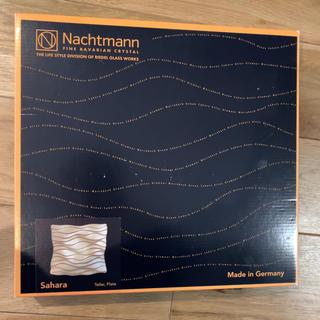 ナハトマン(Nachtmann)の新品☆ナハトマン サハラ プレート 皿 nachtmann Sahara(食器)