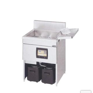 鉄腕炒レンジャー IHC-5000(IH式)  (炊飯器)