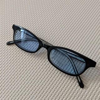 オーシャンパシフィック(OCEAN PACIFIC)のオーシャンパシフィック サングラス(サングラス/メガネ)