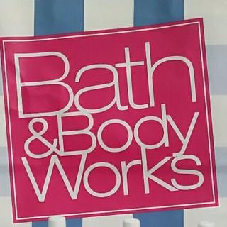 バスアンドボディーワークス(Bath & Body Works)のkicori様専用 バスアンドボディワークス ウォールフラワーリフィル(アロマオイル)