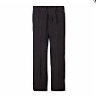 シマムラ(しまむら)のスーツ パンツのみ(裾上げなし)(スーツ)