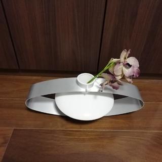 Phillipi フラワーベース(花瓶)