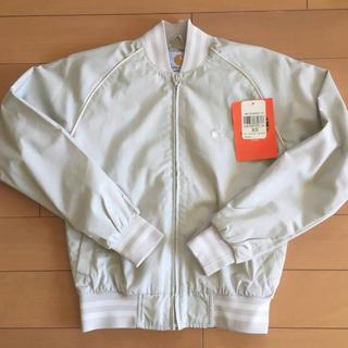 カーハート(carhartt)の【carhartt/カーハート】Coach jacket Pearl XS(ブルゾン)