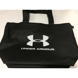 アンダーアーマー(UNDER ARMOUR)のアンダーアーマー   福袋の袋(その他)