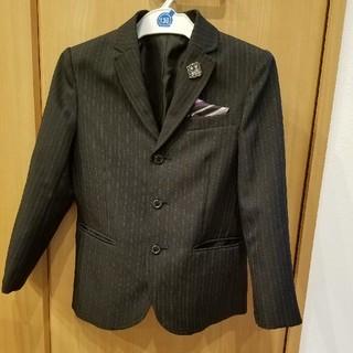 シマムラ(しまむら)のしまむら 小学校入学式スーツ(ドレス/フォーマル)