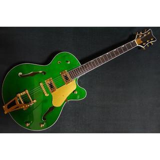 グレッチモデル GR-1800 (GRN)(エレキギター)