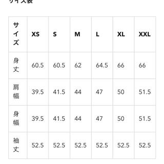 ジーユー(GU)のGU ワッフルTシャツ(Tシャツ(長袖/七分))