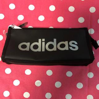 アディダス(adidas)の気まぐれ☆様専用  値下げ adidas 筆入れ (ペンケース/筆箱)