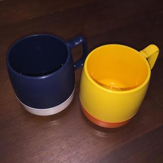 マグカップ(食器)