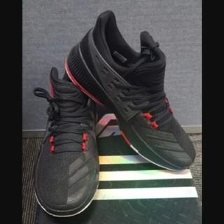 アディダス(adidas)の新品adidasアディダスバッシュD Lillard 3 CRAZY TIME(バスケットボール)