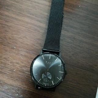 ノット(KNOT)のノット(腕時計)