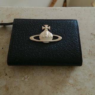 ヴィヴィアンウエストウッド(Vivienne Westwood)のヴィヴィアンウエストウッド コインケース(財布)