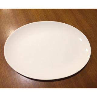 ニッコー(NIKKO)のNIKKOお皿×7枚(食器)