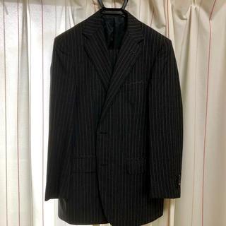 セヴィルロウ(Savile Row)の新品未使用 Savile Row スーツ Eremenegildo Zegna(セットアップ)