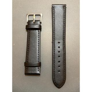 腕時計 ベルト 本革(レザーベルト)
