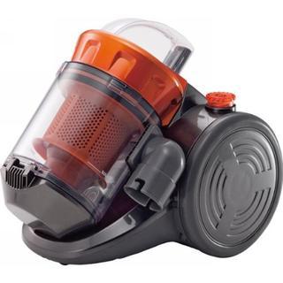 ★限定価格★サイクロンクリーナー 2色 ダイソン並 サイクロン 掃除機(掃除機)