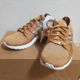 アディダス(adidas)のPUSHA TxEQT SUPPORT ULTRA BOOST PK 新品未使用(スニーカー)