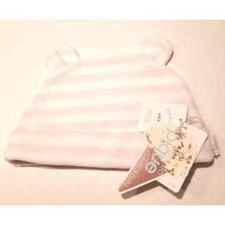 gelato pique - 【新品】ジェラートピケ baby帽子