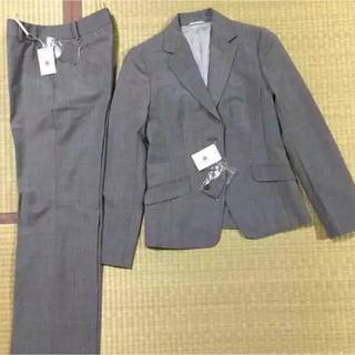 ジェイプレスレディス(J.PRESS LADIES)のジェイプレス オンワード スーツ(スーツ)