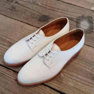 シンゾーン(Shinzone)のシンゾーン  (ローファー/革靴)