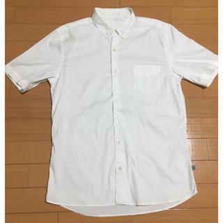 アーバンリサーチ(URBAN RESEARCH)のアーバンリサーチ シャツ 美品(シャツ)