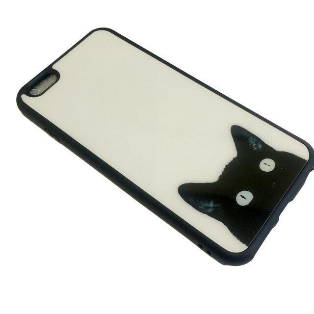 ルイヴィトン iphone8ケース