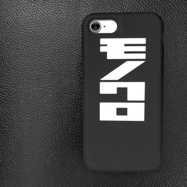 ルイヴィトン 携帯ケース iphone8プラス