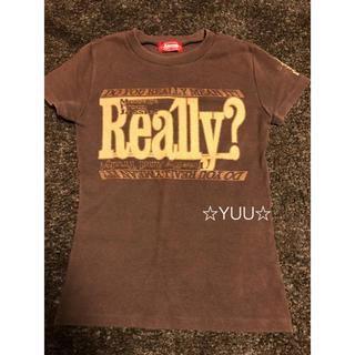 ジャッシー(JASSIE)のジャッシー  Tシャツ(Tシャツ(半袖/袖なし))