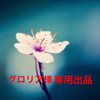 スイマー(SWIMMER)の♡マット2枚set♡(その他)