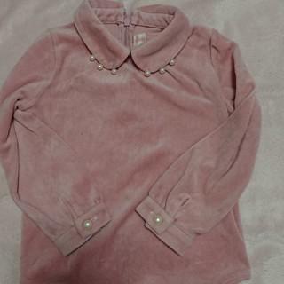 シャーリーテンプル(Shirley Temple)のシャーリーテンプル100(Tシャツ/カットソー)