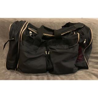 スキー スノーボード 特大バッグ ブーツケース取外式 Comfort(バッグ)