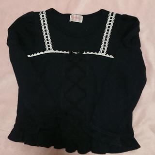 シャーリーテンプル(Shirley Temple)のシャーリーテンプル100セット(Tシャツ/カットソー)